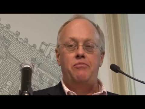 "ted-rall-&-chris-hedges-on-snowden-""it-means-civil-disobiedience-and-jail-time"""