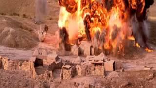 Афганские песни - Афган Афган Афганистан(Наш официальный сайт http://afgsongs.weebly.com/ Афганская война 1979-1989 40-я армия делала то, что считала нужным, а душманы..., 2013-01-19T22:32:57.000Z)