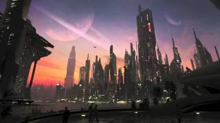 zedd spectrum feat matthew koma culture code remix