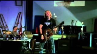 Baixar Nickelback - The Best Of Nickelback Vol. 1 (Official Trailer)