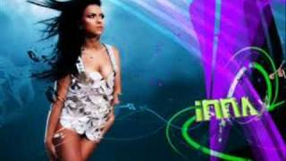 [NEW HIT] Inna feat Juan Magan - Un momento 2010( Original by Play & Win)