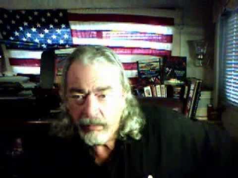 Clay Douglas / Bill Cooper 1/12  1
