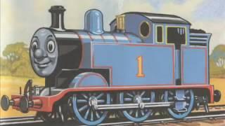 Железнодорожные истории - Серьёзный урок (к2ч1)