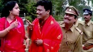 നിൻറെ തണുപ്പ് ഞാൻ മാറ്റി തരാം ... # Jagathy Sreekumar Comedy Scenes # Malayalam Comedy Scenes