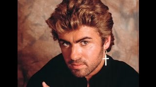 GEORGE MICHAEL To Be Murdered by Illuminati in Blood Sacrifice PREDICTION