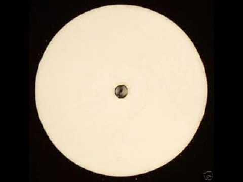 Ray Hurley - Viscious