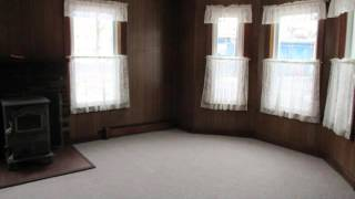 295 south street fitchburg ma 01420 single family home real estate for sale