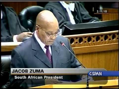 President Zuma pays tribute to Harry Schwarz & Rivonia defence team