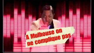 free mp3 songs download - Mia muliere mp3 - Free youtube