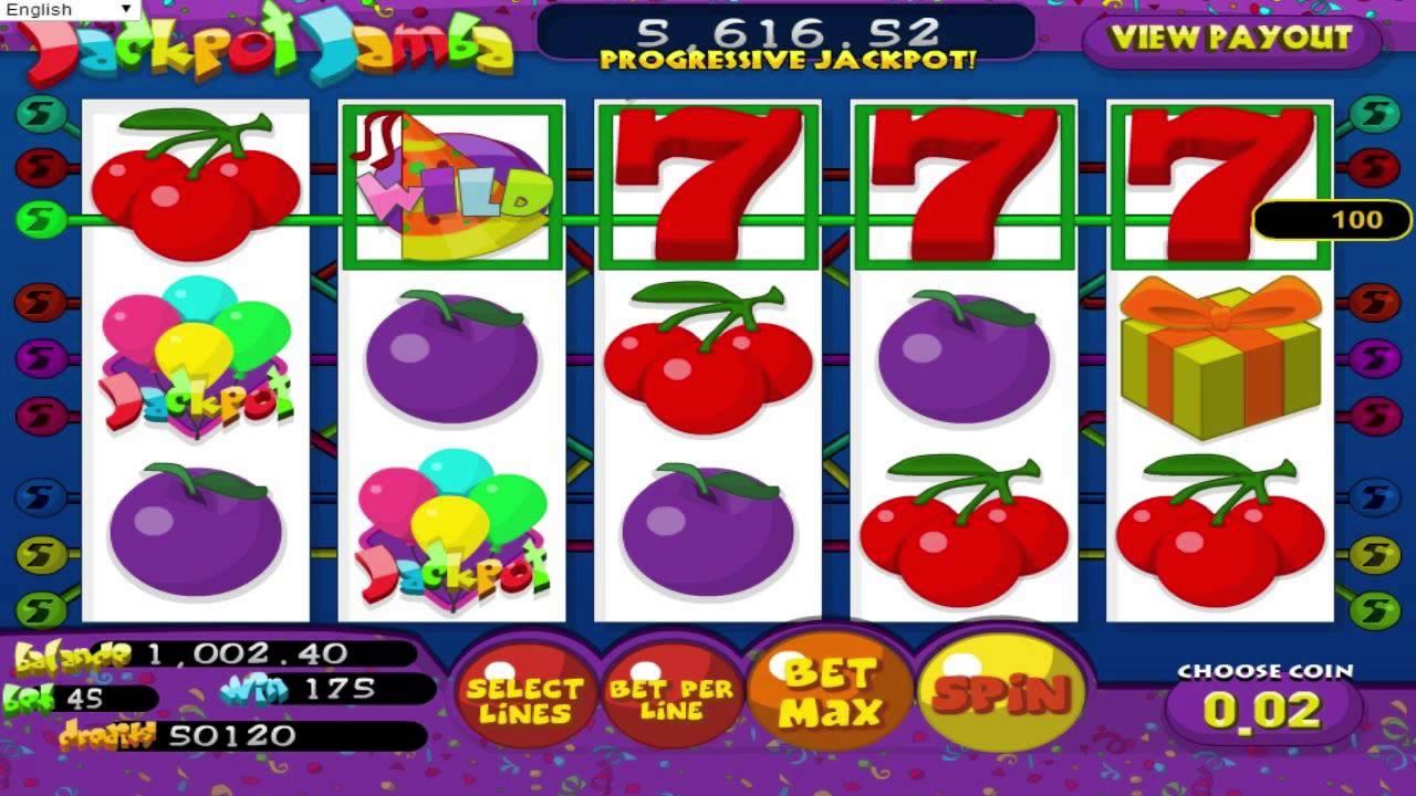 Caesar casino roulette