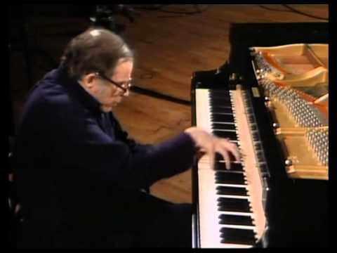 glenn gould 2 4 goldberg variations hq audio 1981 youtube. Black Bedroom Furniture Sets. Home Design Ideas