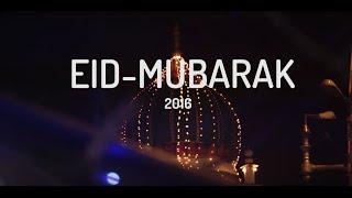 EID MUBARAK : EXPLORE SHIVAJINAGAR , WHAT TO DO IN RAMADAN 2016 BANGALORE ( INDIA )