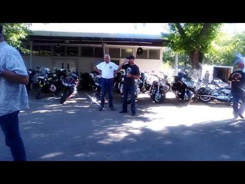 Harley-Davidson Calistoga Half - Mile by #SDIRACINGLLC.by Fernando Cm 7 29 17.