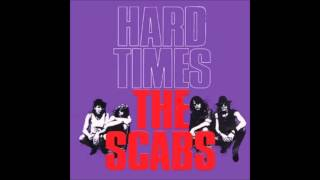 1990 SCABS hard times