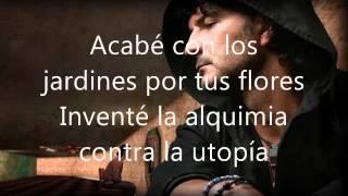 Como Duele-Ricardo Arjona (Con Letra) MsTheFranS