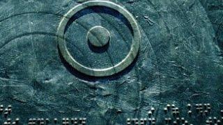 Asura [Radio Universe] Full Album Thumb