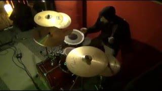 Radio Blast - Omen (Prodigy cover)