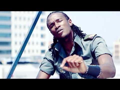 Tsviriyo: Jah Prayzah Tsviriyo DVD. Marketing & Distribution by Jive Zimbabwe