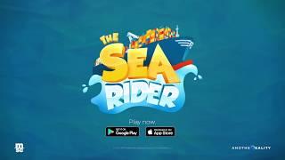 The Sea Rider