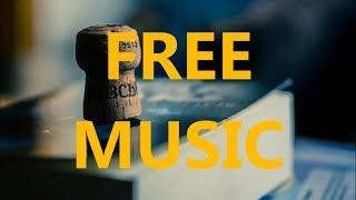 Blue Skies - Silent Partner [POP / HAPPY] free music & no copyright