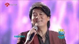 Video Emil chou Concert!!! The BEST!!! download MP3, 3GP, MP4, WEBM, AVI, FLV Mei 2018