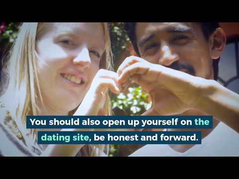 5 Tips for Dating Rich Men from YouTube · Duration:  1 minutes 31 seconds