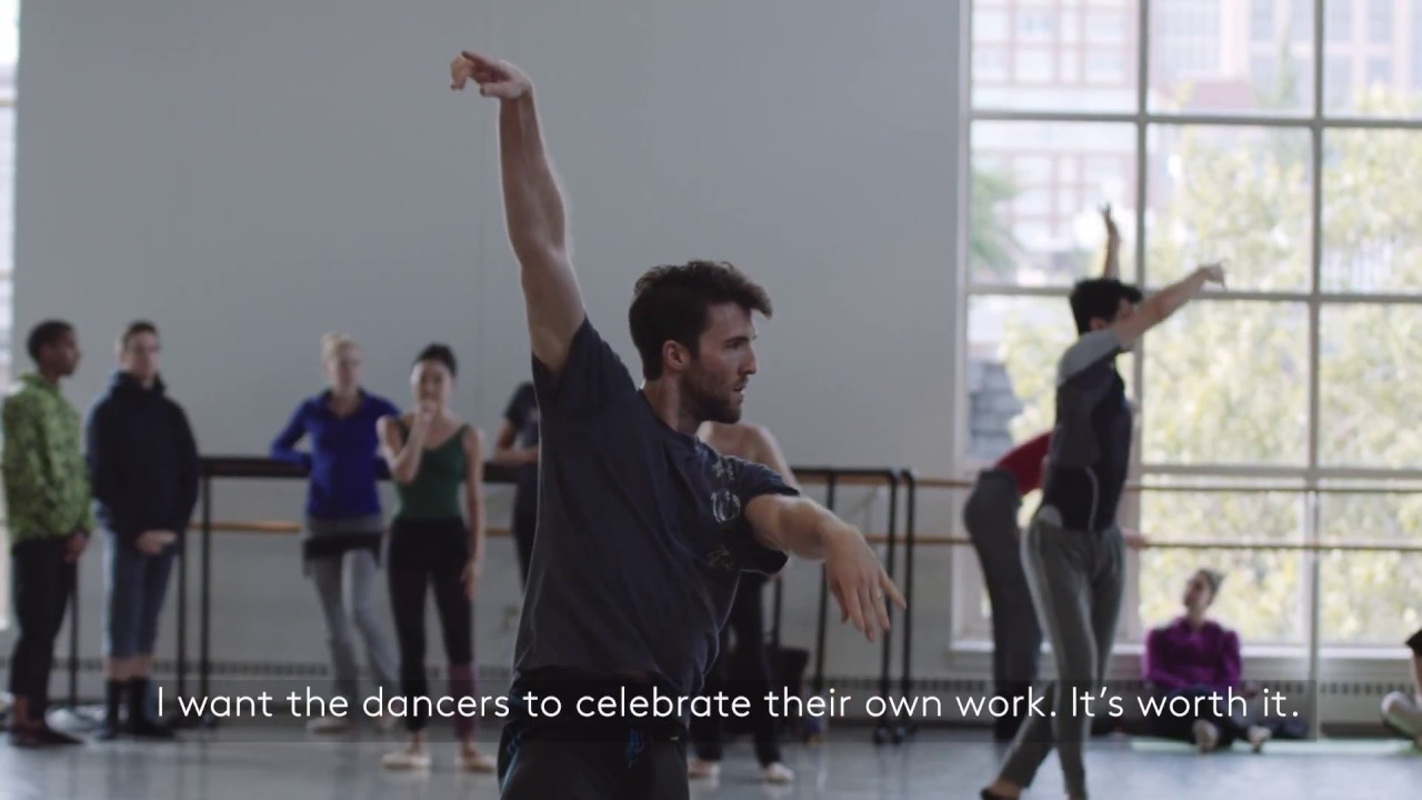 0cf9135677b5 2018–19 Season Preview: The Year's Hottest Dance Tickets - Dance Magazine