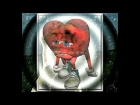 Djavan - Coração Leviano