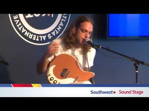 Sir Sly 404 Session/Southwest Soundstage
