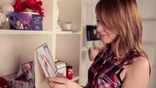 Новогодние календари - полезный подарок. Алиса(Заказать фотокалендари можно по ссылке: http://www.netprint.ru/lp/calendar_new_year Подарки на любой праздник, а особенно на..., 2014-12-10T12:31:06.000Z)