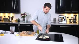 Russell Hobbs Uk |  Illumina Hand Blender How To Create Chicken Liver Pate