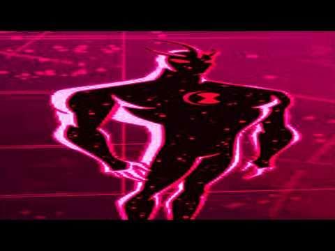 real ultimate alien x transformation - YouTube | 480 x 360 jpeg 16kB