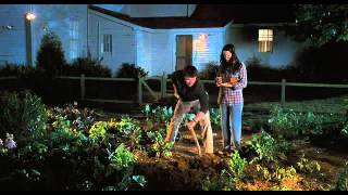The Odd life of Timothy Green - Official Trailer