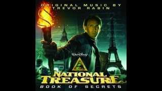 Page 47- National Treasure 2: Book Of Secrets (Trevor Rabin).wmv