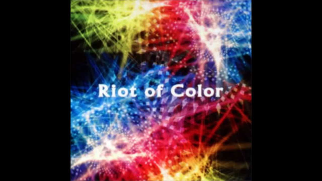 jubeat copious append riot of color 音源 高音質 youtube