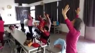 南投埔里鎮一新社區發展協會