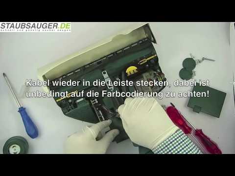 vorwerk-eb-350---eb-351-gelenk-reparaturanleitung-tutorial