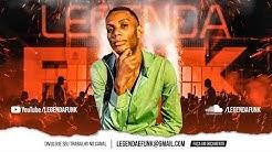 MC GW - Olha o barulhinho do amor (DJ Carlinho da S.R)