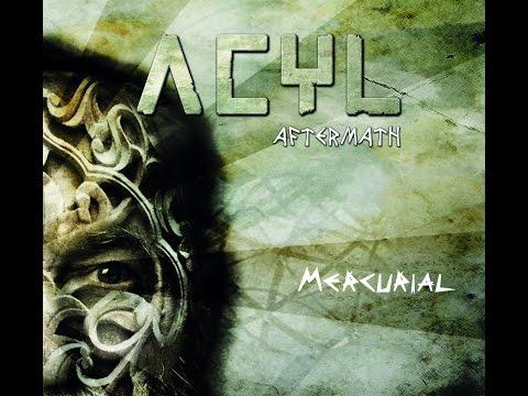 Acyl - Mercurial