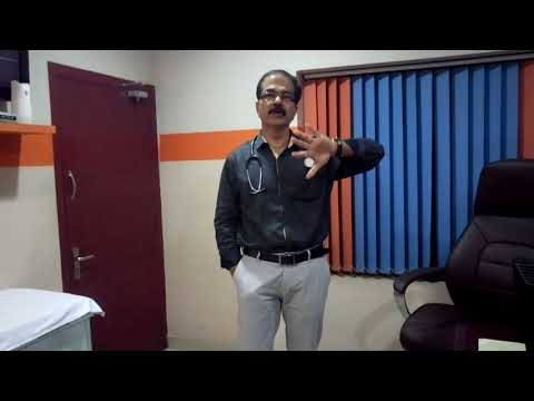 What is Diabetes? Malayalam Video by Dr.P.Sureshkumar MD, PhD, FRCP