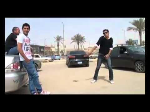 akram el bombo الست ديابة و لعبة الرجولة.mp4