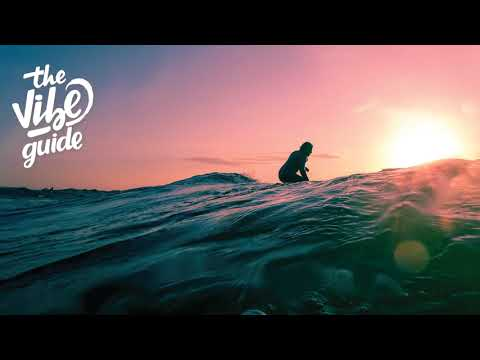 Portugal.The Man - Feel It Still (Ofenbach...