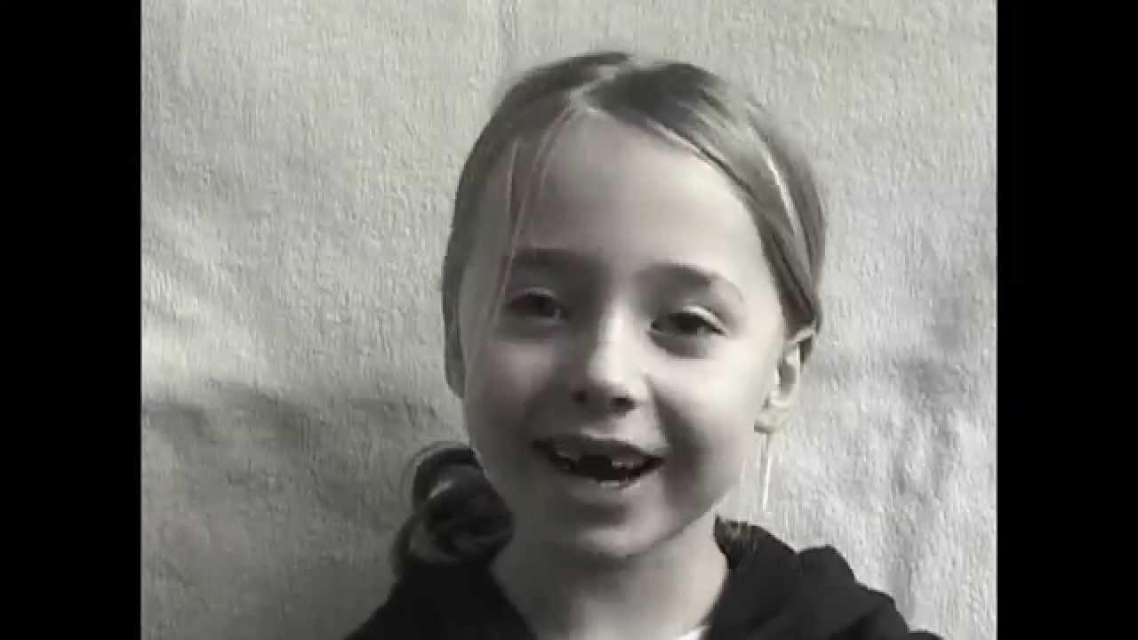 Xvideos novinha 14 anos