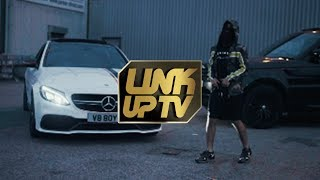 Caps - Italian Kicks [Music Video] | Link Up TV