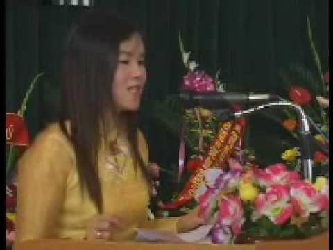 Phan thi bich hang hm 3.wmv