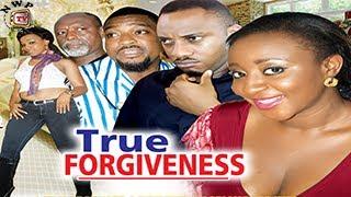 vuclip True Forgiveness - Nigerian Nollywood Movie