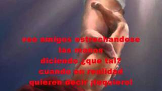 wonderful world. louis amstrong. subtitulado al español..wmv
