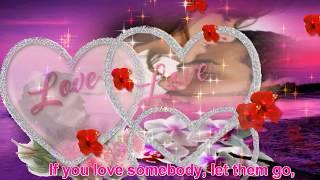 Video Love Ringtone | Romantic Ringtone | Sweet Ringtone l Love Ringtone Status, Beautiful WhatsApp Status download MP3, 3GP, MP4, WEBM, AVI, FLV Juni 2018