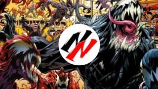 monxx emilian wonk carnage