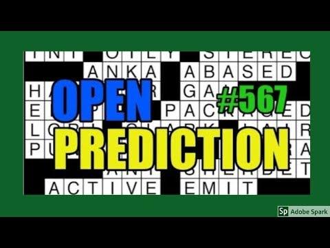 MAGIC TRICKS VIDEOS IN TAMIL #567 I OPEN PREDICTION @Magic Vijay